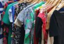 Køb nemt flere kjoler på nettet