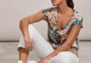 Bæredygtig mode giver god samvittighed