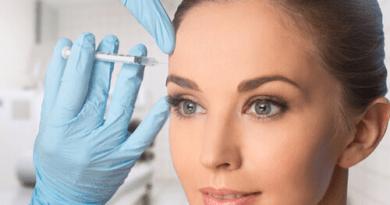 Muligheder for finansiering af skønhedsoperationer
