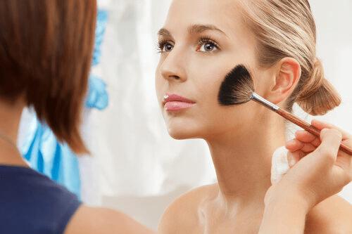 Tips til at finde inspiration til mode og beauty